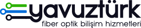 Yavuztürk Fiber Optik